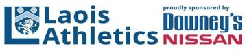 Laois-Athletic-Logo