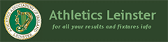 Leinster-Athletic-Logo