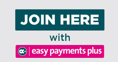 Easy Payments Plus Join Here front page