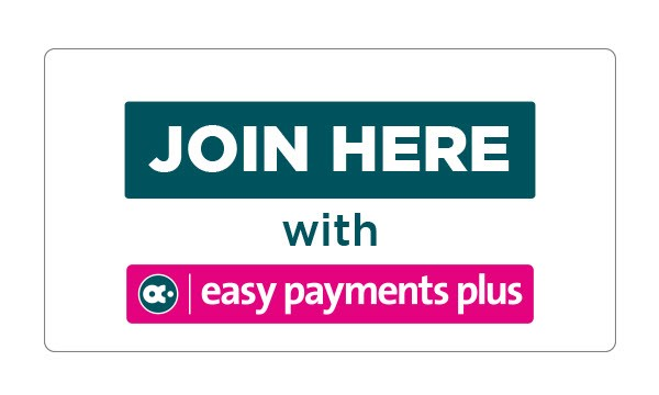 Easy Payments Plus Join Here